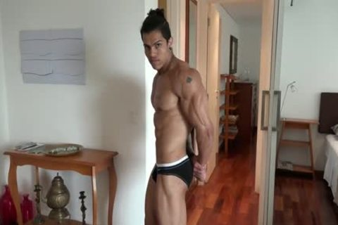 Muscle bpy gay porno Daddy S Muscle Worship Boy Free Gay Hd Porn 21 Xhamster Xhamster